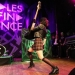 live-mindless-self-indulgence-2014-37