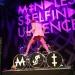 live-mindless-self-indulgence-2014-39