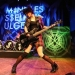 live-mindless-self-indulgence-2014-42