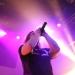 omnium-gatherum-live-2014-05