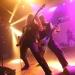 omnium-gatherum-live-2014-08