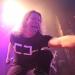 omnium-gatherum-live-2014-09