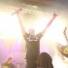 omnium-gatherum-live-2014-10