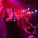 omnium-gatherum-live-2014-12