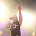 omnium-gatherum-live-2014-13