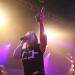 omnium-gatherum-live-2014-14
