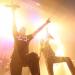 omnium-gatherum-live-2014-15