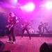 omnium-gatherum-live-2014-16