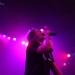 omnium-gatherum-live-2014-17
