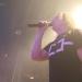 omnium-gatherum-live-2014-18