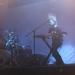 omnium-gatherum-live-2014-19