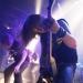 omnium-gatherum-live-2014-20