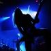 omnium-gatherum-live-2014-21