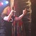 omnium-gatherum-live-2014-23