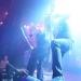 omnium-gatherum-live-2014-24