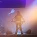 omnium-gatherum-live-2014-26