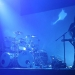 omnium-gatherum-live-2014-27