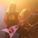 omnium-gatherum-live-2014-28