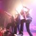 omnium-gatherum-live-2014-29