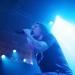 omnium-gatherum-live-2014-30