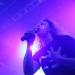 omnium-gatherum-live-2014-31