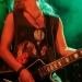 laura-wilde-rock-city-5th-oct-2013-216