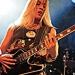 laura-wilde-rock-city-5th-oct-2013-71xx