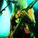 laura-wilde-rock-city-5th-oct-2013-8x