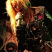 reckless-love-at-the-rock-city-nottingham-5th-oct-2013-13