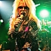 reckless-love-at-the-rock-city-nottingham-5th-oct-2013-14