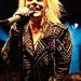 reckless-love-at-the-rock-city-nottingham-5th-oct-2013-5