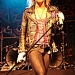 reckless-love-at-the-rock-city-nottingham-5th-oct-2013-6