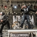 hollywood-undead-10