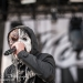 hollywood-undead-18