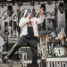 hollywood-undead-2