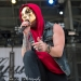 hollywood-undead-4