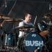 bush-14
