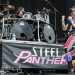 steel-panther-8