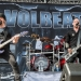 volbeat-3