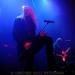 saxon-live-2014-01