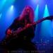 saxon-live-2014-02