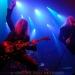 saxon-live-2014-03