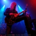saxon-live-2014-04