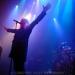 saxon-live-2014-05