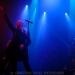 saxon-live-2014-06