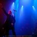saxon-live-2014-07