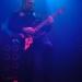 saxon-live-2014-08