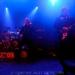 saxon-live-2014-09
