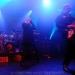 saxon-live-2014-10