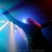 saxon-live-2014-11